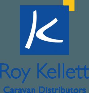 LogoRoyKellettCaravans