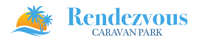 Rendezvous Caravan Park